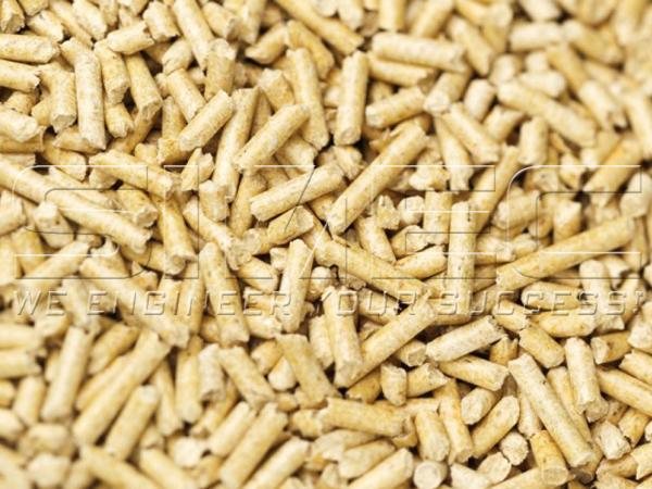 white-biomass-pellets-before-torrefaction